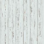 Homestyle Wallpaper FH37530 By Norwall For Galerie